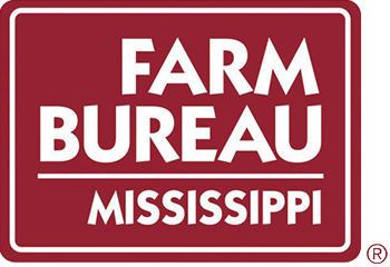 Farm Bureau Mississippi logo